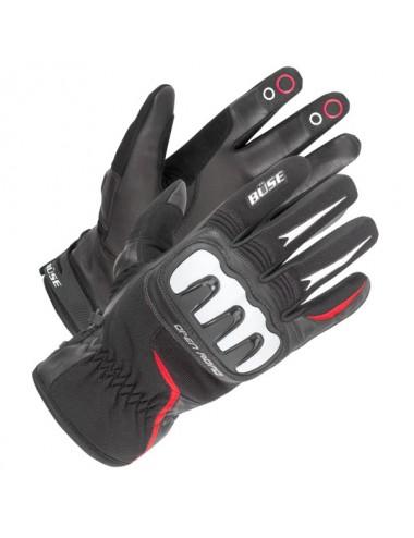 kožené rukavice Büse Open Road Sport
