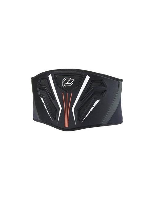 ľadvinový pás Probiker MX II