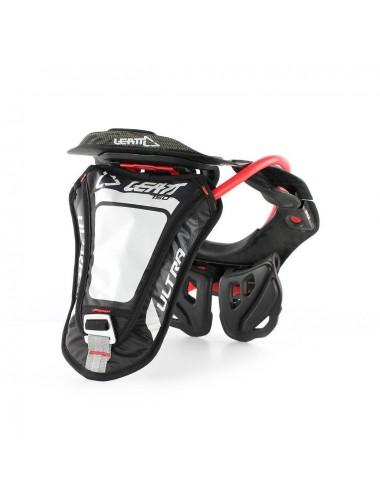 chránič krku Leatt Ultra 750HF