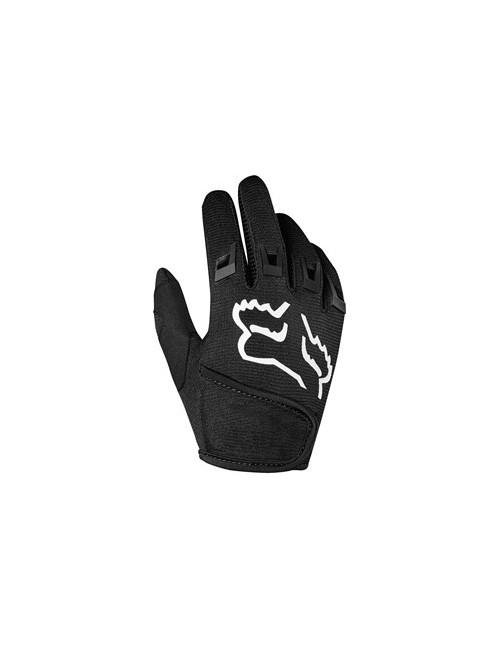 detské rukavice Fox Dirtpaw
