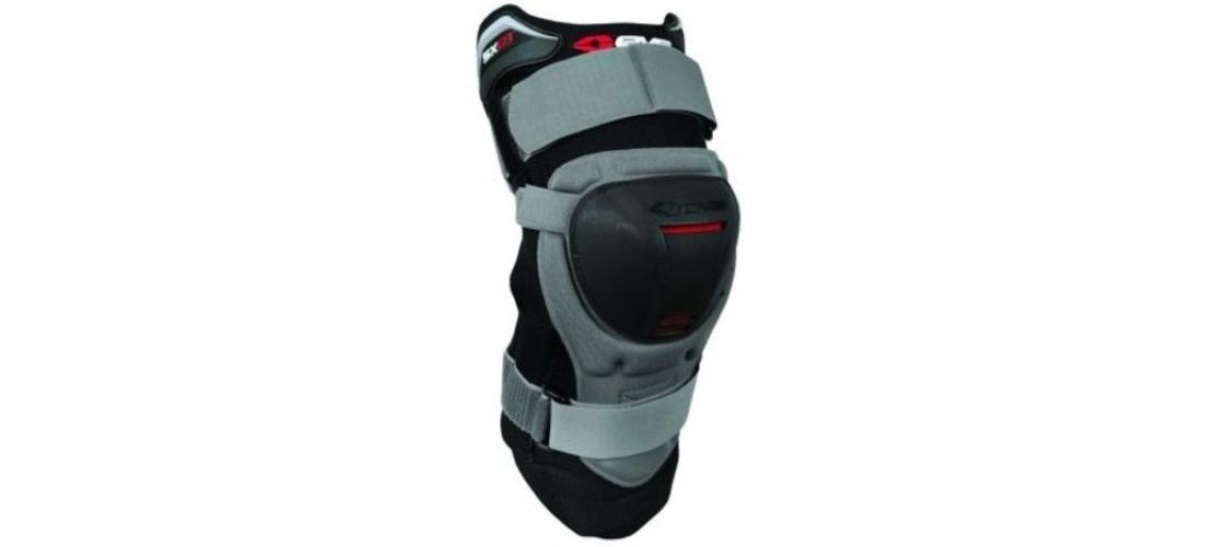Orthoses - Bandages