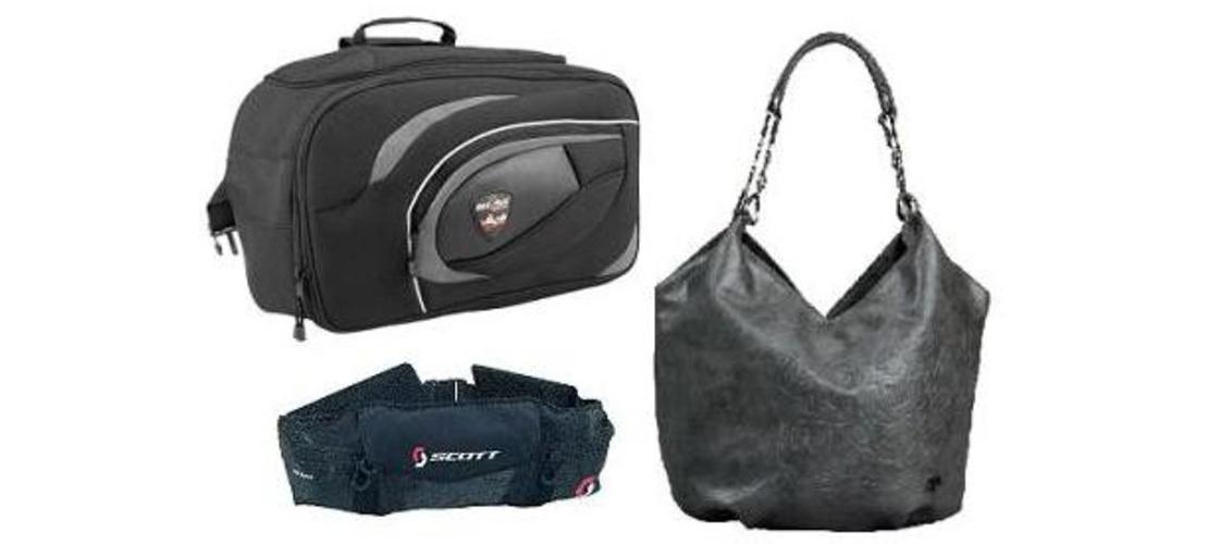 Kidney bags-Bags